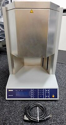 Sirona Infire HTC 2006 Dental Sintering Lab Furnace 200-240v 12A Model D3497
