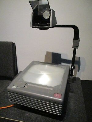 3M 9550 Overhead Projector OHP