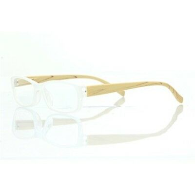 036300dfb30 Manicare Ltbd Reading Glasses