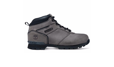 TIMBERLAND SPLITROCK 2 Nubuck Mens Boots in Various Colours