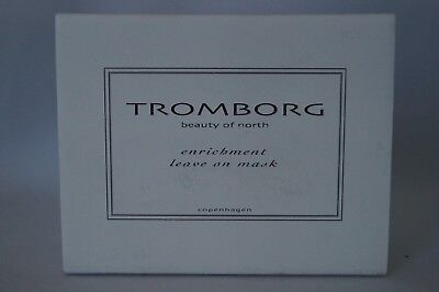 Tromborg - Enrichment Leave On Mask 50Ml ''#82-3-5