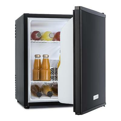 [Reconditionné] Klarstein Mini Bar Hotel Frigo Refrigerateur40L Restaurant Frigi