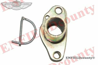 New Vespa Throttle Roller Unit Without Indicator Handlebar V50 V90 Rally @aus
