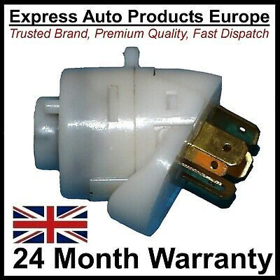 Ignition Switch VW Beetle 1974 on T1 Transporter T2 T25 T3 Van