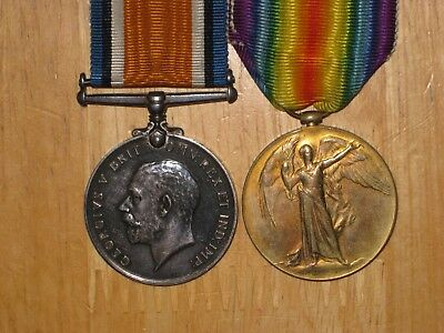 WW1 Canadian Medal Group named to 27th Canadian Infantry Battalion WIA 1917