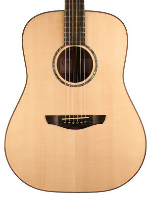 eaf1712740d FAITH NATURAL SERIES Saturn Dreadnought Acoustic Guitar (NEW) - EUR ...