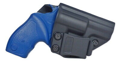 Taurus 85 and 605 revolvers Concealed Pants Holster Tactical Scorpion