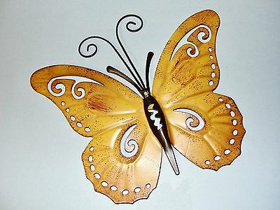 Nice Dragonfly Wall Art Metal Adornment - Wall Art Collections ...