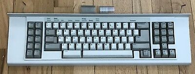 Clickey, Clickety Keyboard For IBM Wheelwriter Series II  2  Typewriter