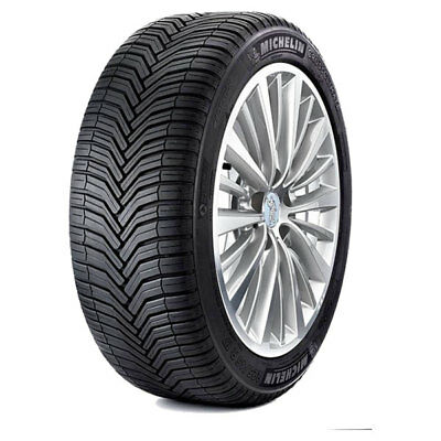 Reifen Tyre Crossclimate+ Xl M+S 215/55 R16 97V Michelin Ab0