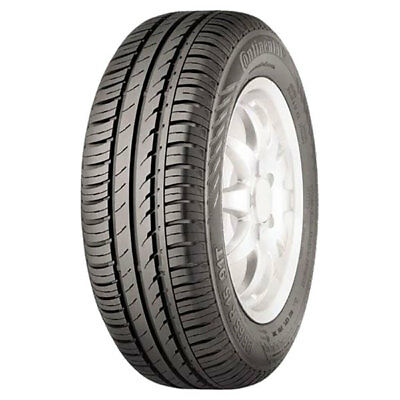 Reifen Tyre Ecocontact 3 185/65 R14 86T Continental 709