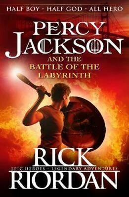 Percy Jacksons Greek Heroes Epub