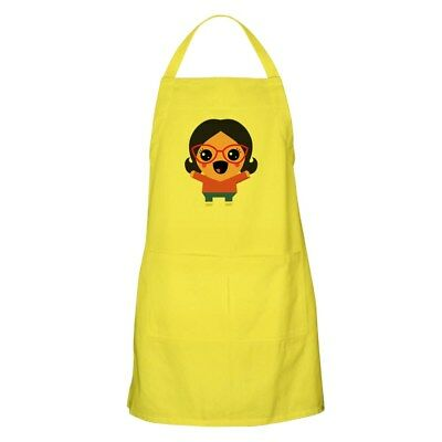 CafePress - Bob's Burgers Linda - Full Length Cooking Apron