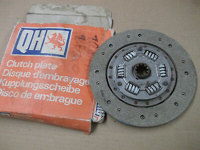 ANR2651 AP PR2 Maître-cylindre d/'embrayage pour Land Rover Discovery 1