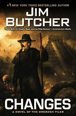 Small favor the dresden files book 10 by jim butcher 633 changes dresden files book 12 by butcher jim fandeluxe Image collections