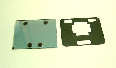 Canon EOS 5D Digital Camera Main Mirror Assembly Replacement Repair Part