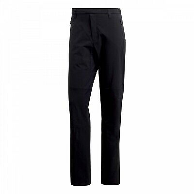 adidas TERREX Herren Outdoorhose Multi Pants