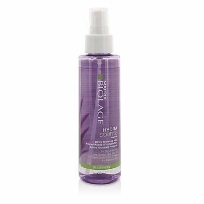 Matrix Biolage Ultra HydraSource Dewy Moisture Mist (For Dry, Lifeless 125ml