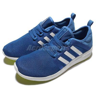 1b29de3d3a906 ... amazon adidas cc fresh bounce m blue white green men running shoes  sneakers aq3128 51660 2218a ...