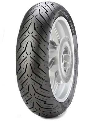 Tyre Angel Scooter 140/70 -12 65P Pirelli 136