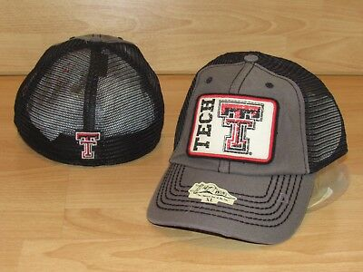 detailed look 6f02c a8b0d ... discount code for texas tech red raiders franchise fitted hat cap size  mens xl 31995 7b8a2