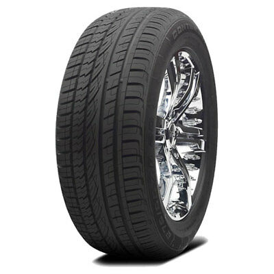 Reifen Tyre Crosscontact Uhp Fr 235/55 R17 99H Continental Afb