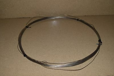 ^^gordon Thermocouple Wire - No Plug- New  (#4)