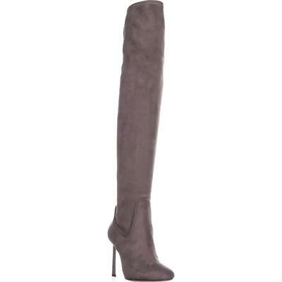 04a1b822414 Nine West Uptowngirl Over The Knee Dress Boots