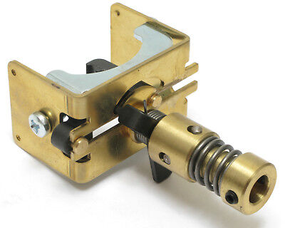 ABB S800-RD Rotary Drive Adaptor for use with 2/4 Pole MCB