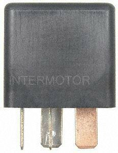 Standard Motor Products RY579 Electrical-Switch & Relay Parts
