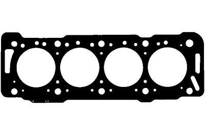 PAYEN Replacement Cylinder Head Gasket AA5870