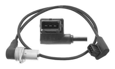 Febi Bilstein Crankshaft Pulse Sensor 27321