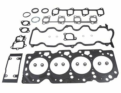 Blue Print Replacement Cylinder Head Gasket Set ADT36259