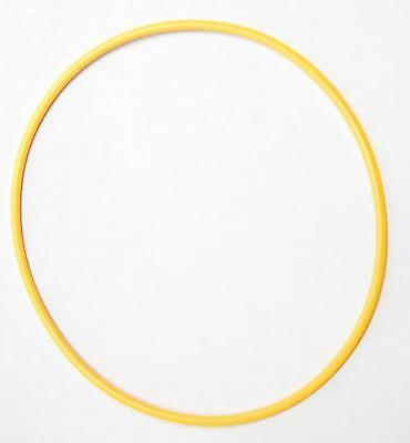 O-Ring for Canon WP-DC54
