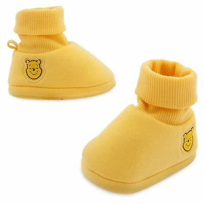 91832c1e73f0f ... Costume Dress Up Shoes Booties Lion King Guard.
