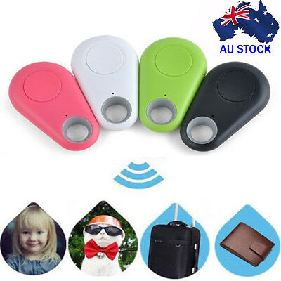 Pets Kids SPY Mini GPS Tracking Finder Device Auto Car Motorcycle Tracker Track