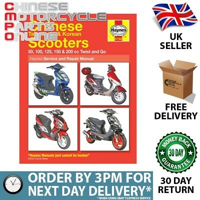 haynes chinese motorcycle service repair manual 4768 for zongshen rh picclick co uk haynes chinese motorcycle service & repair manual 4871 haynes chinese motorcycle service & repair manual 4871 download