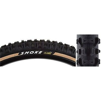 Black//Red 26 x 2.1-Inch Panaracer PA705FIR215 Unisex Fire XC Wired Mtb Tyre