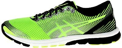 T412N Mens asics Gel Lyte33 3 Running Jogging Sports Shoes Trainers Size UK 9