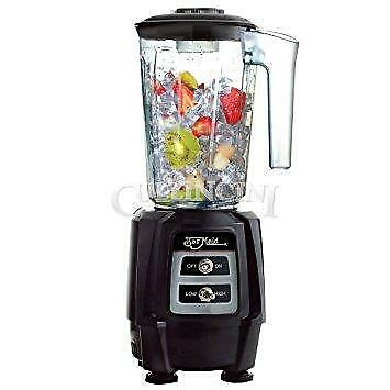 New Blendtec  Commercial Blender, 48 OZ