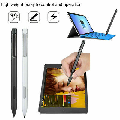 Touch Stylus Pen 1024 Levels for Microsoft Surface 3 Pro 3/4/5 Surface Book DY