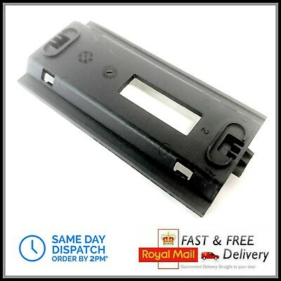 NEW Heater Plate Holder Backing fits GHD SS5.0 Wide Plate Spare Part V Gold Max