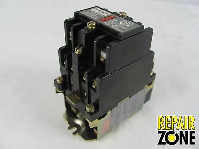 700-Nm400A1 Allen Bradley Relay *liquidation*