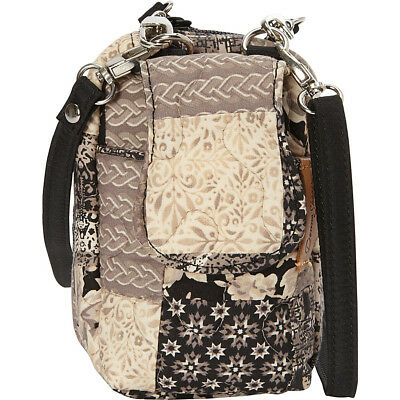 Donna Sharp Cell Phone Purse 12 Colors Cross-Body Bag NEW