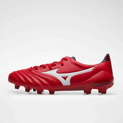 mizuno neo rugby boots