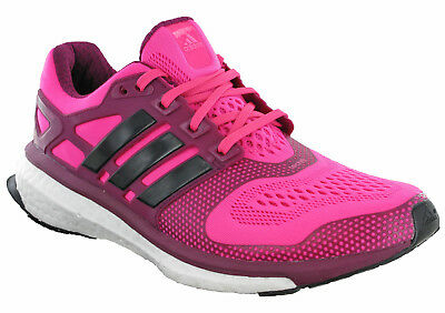 großen Rabatt Adorable | Adidas Damen Running Energy Boost