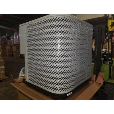 Nordyne Js4Bd-048Ca 4 Ton Split Sys. Air Conditioner 13 Seer 208-230/60/3 R-410