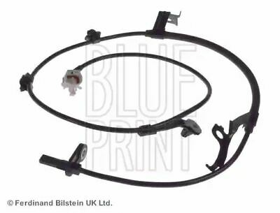 Genuine OE Blue Print WHEEL SPEED Sensor ABS ADT37149 - Single