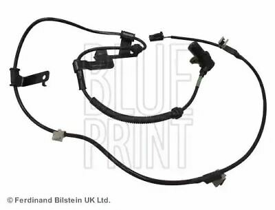 Genuine OE Blue Print WHEEL SPEED Sensor ABS ADG07170 - Single