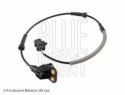 Genuine OE Blue Print WHEEL SPEED Sensor ABS ADG07175 - Single